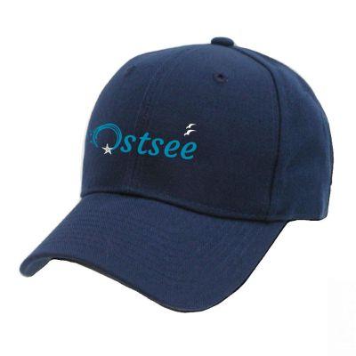 "Cap ""Ostsee"""