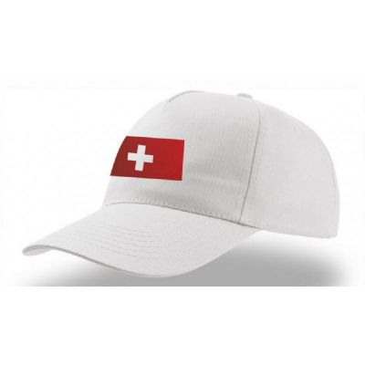 """Cap """"Landesflagge"""" - personalisiert"""