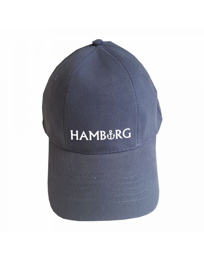 "Cap ""Hamburg"""