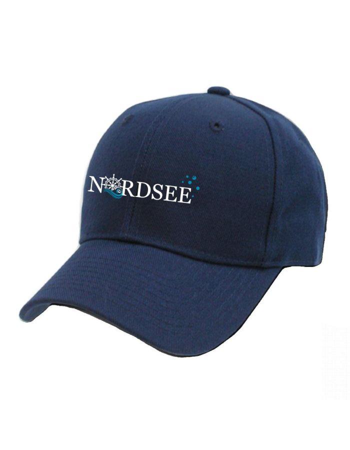 "Cap ""Nordsee"""