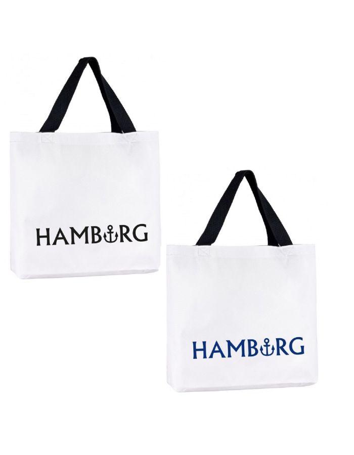 """Tragetasche """"Hamburg"""""""