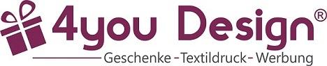 4you Design Onlineshop - Geschenke Dropshipping Lieferant